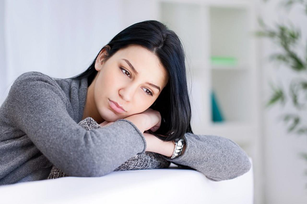 نتيجة بحث الصور عن بعض النصائح العامة لمريضات الاكتئاب أثناء الحمل
