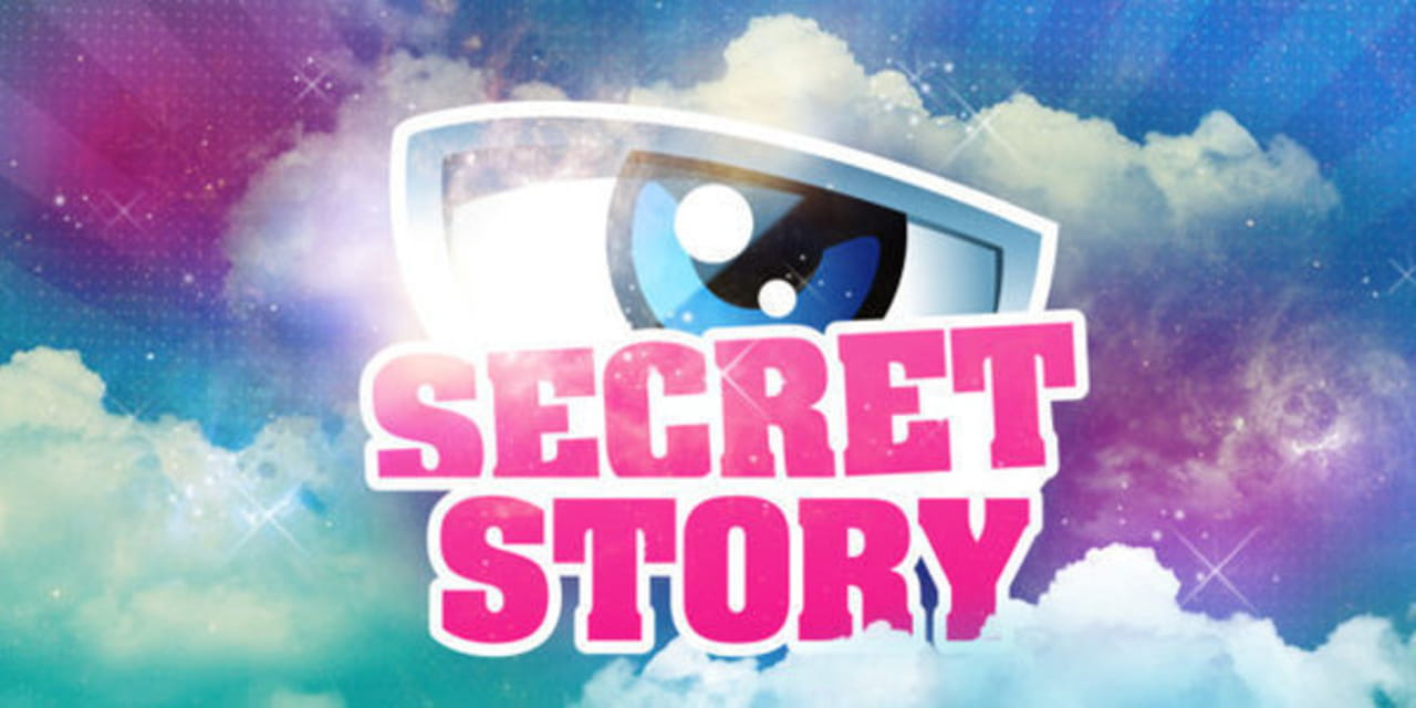secret story 9 diffus sur nt1 et tf1. Black Bedroom Furniture Sets. Home Design Ideas