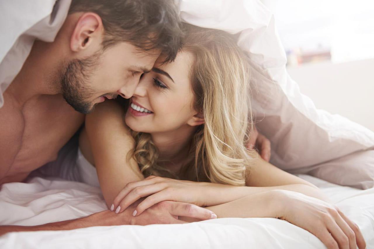 2d26d8d6f ممارسة العلاقة الجنسية من أهم الغرائز الطبيعية في حياة الإنسان و عادةً  يمكنك ممارستها في اي وقت. لكن هناك أوقات معينة في حياة كل من الرجل والمرأة  تعتبر من ...