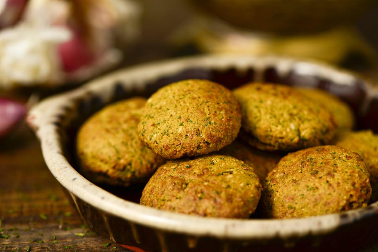 cosa mangiare a pranzo: ricette per dimagrire - Pranzo Ufficio Dieta