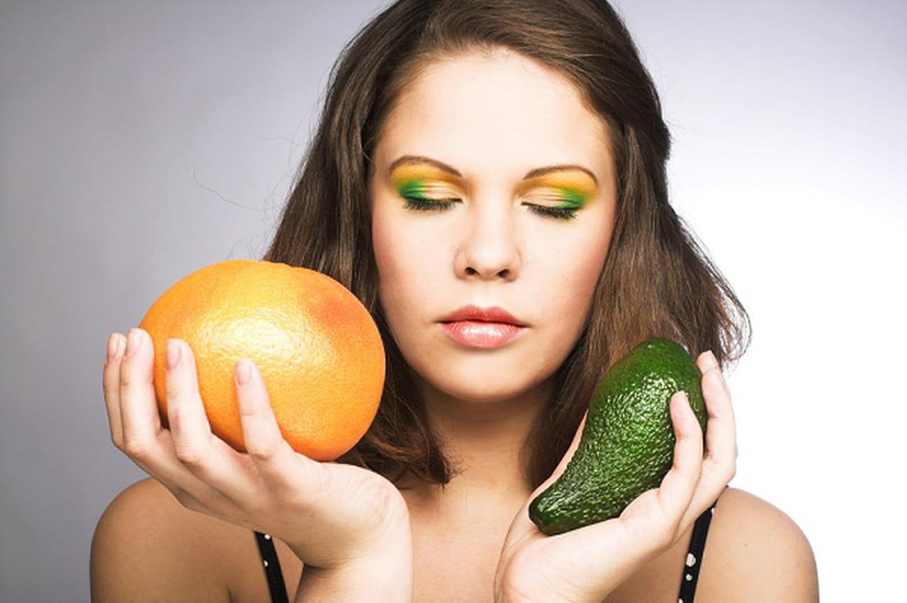 Помогает ли корень имбиря для похудения