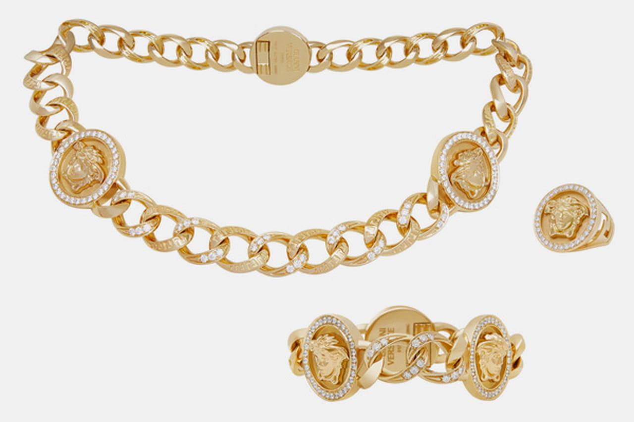 Versace المجوهرات 1045897.jpg