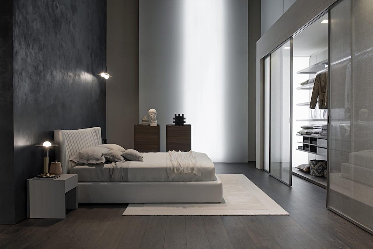 Idee per la casa arredamento per l 39 inverno for Arredamento urban