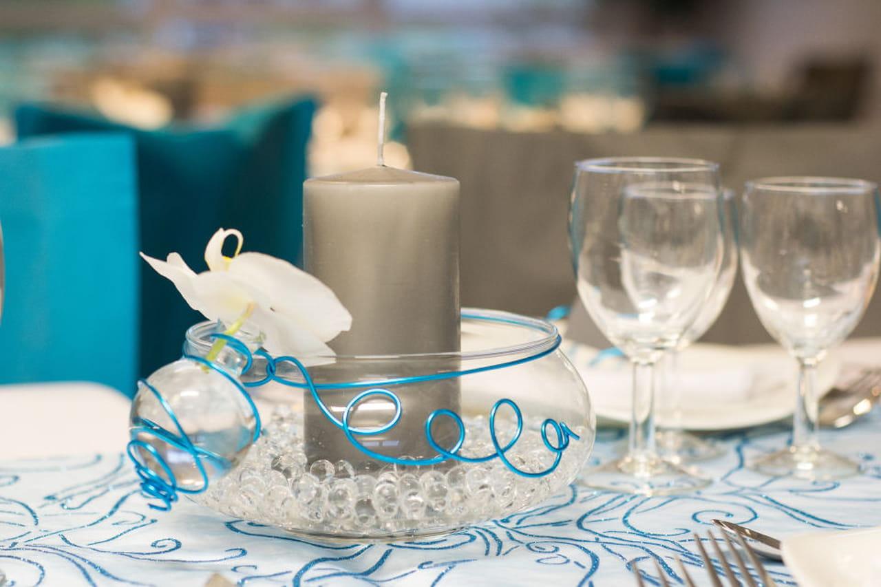 Matrimonio Tema Quattro Elementi : Centrotavola matrimonio ad ogni tema il suo stile