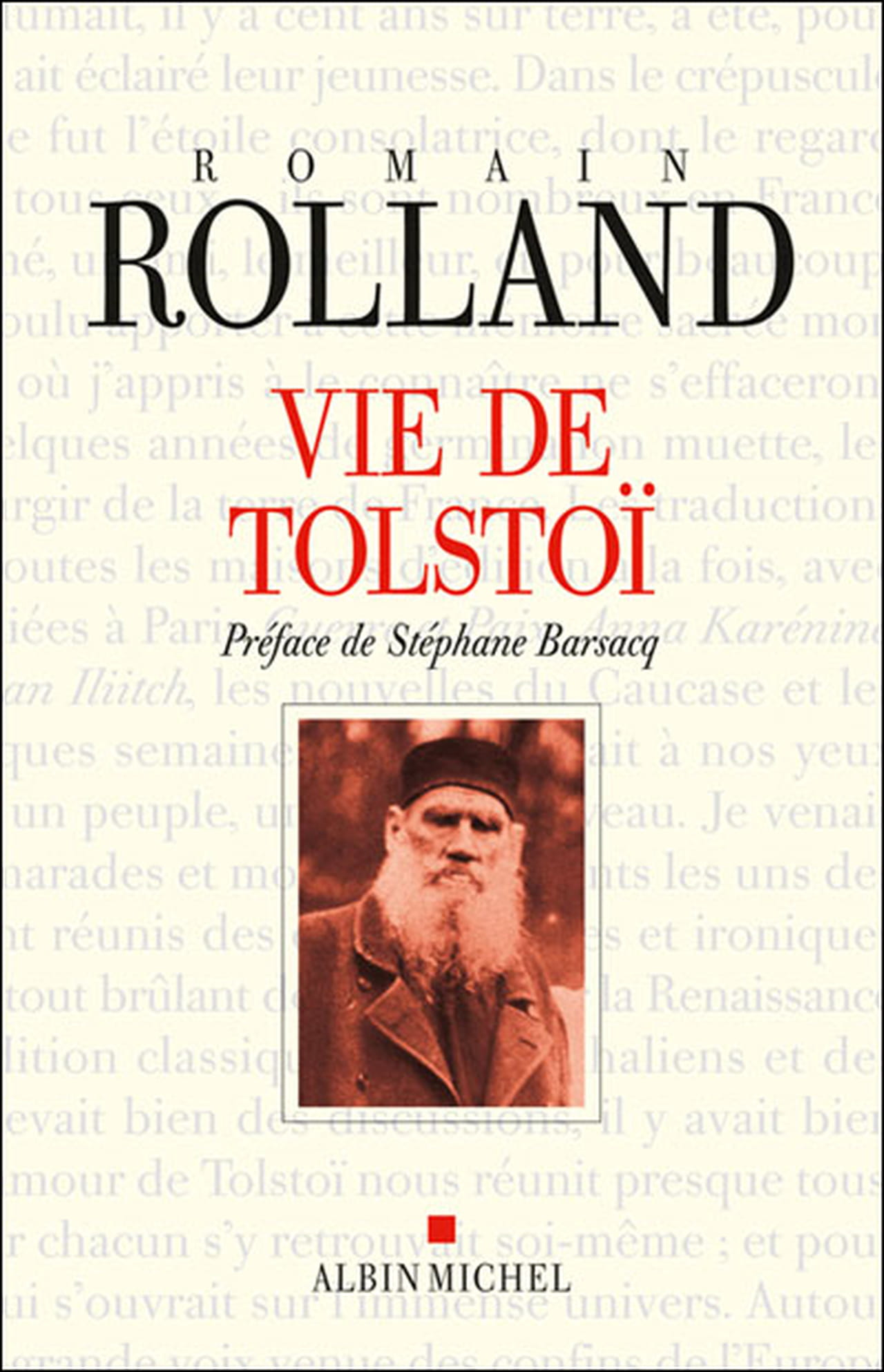 Tolstoy ''what is art'' [penguin] by Bouvard - Issuu