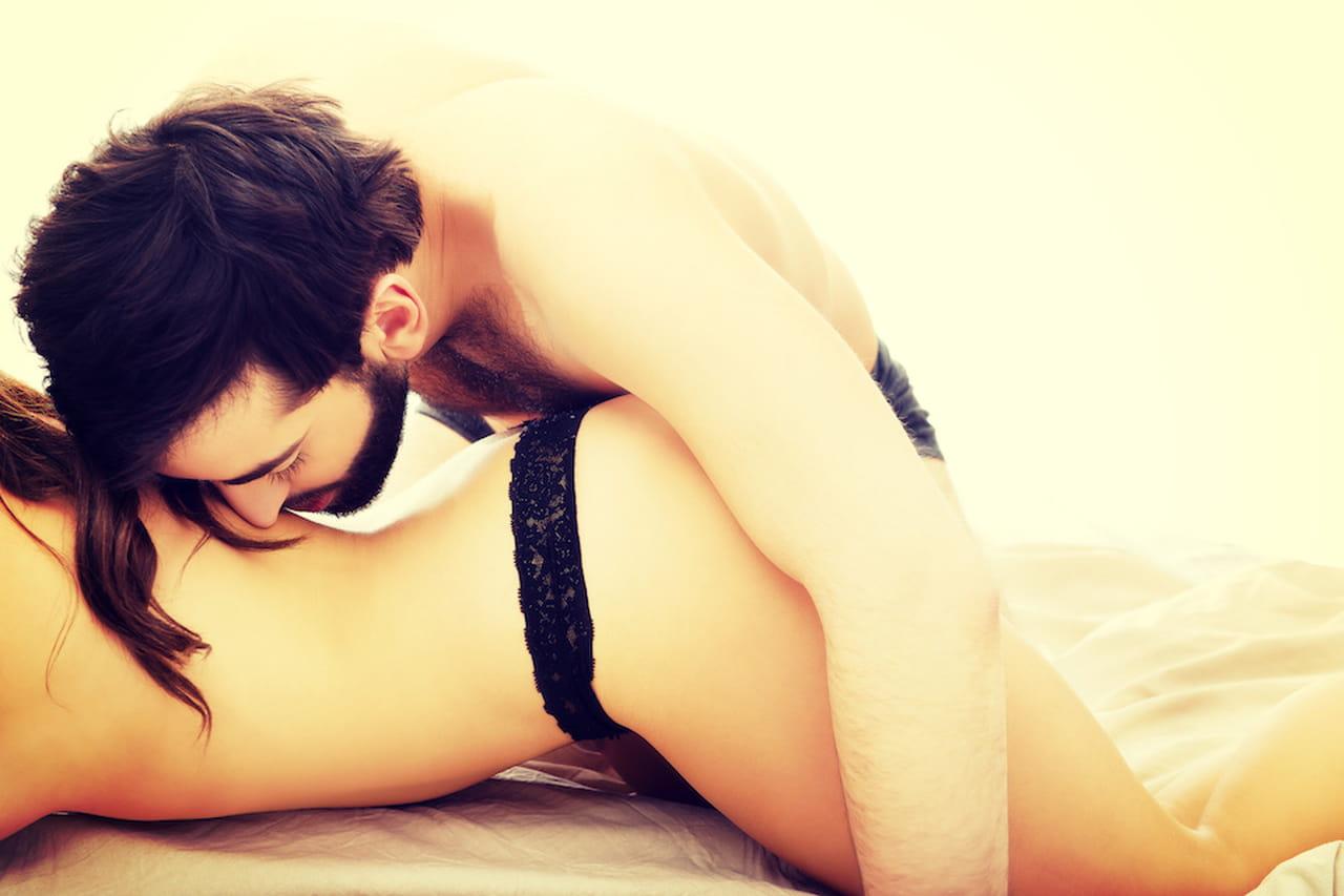 eccitare il partner massaggi porn
