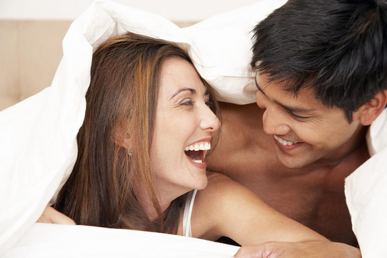 da79a7a1b78e1 ممارسة العلاقة الحميمة بعد استئصال الرحم