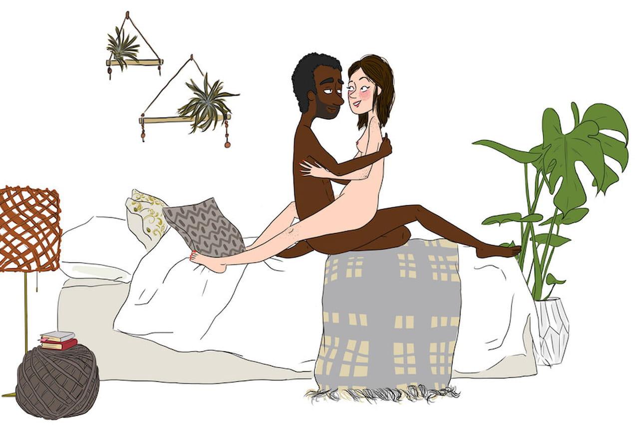 ju porno italiano film porno italiani lesbiche