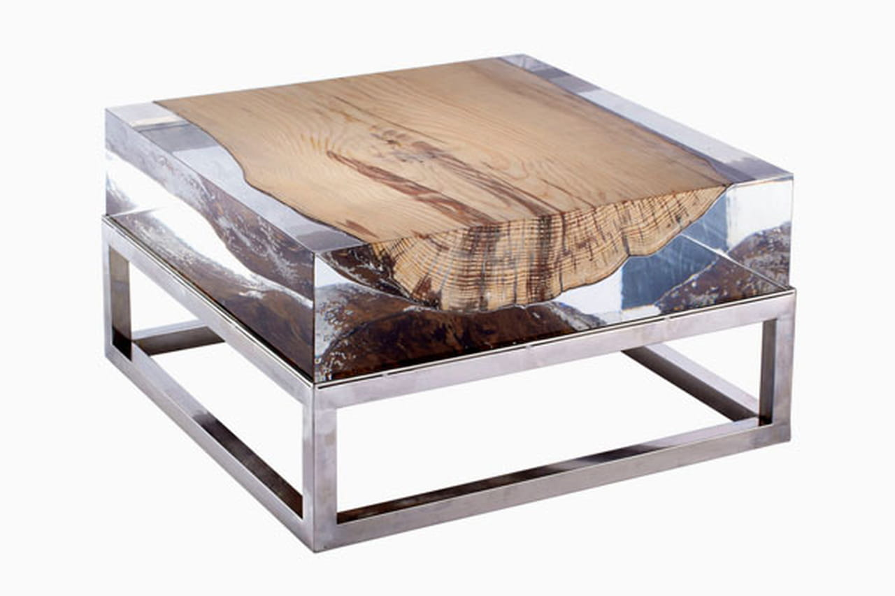 table de bois synonyme. Black Bedroom Furniture Sets. Home Design Ideas