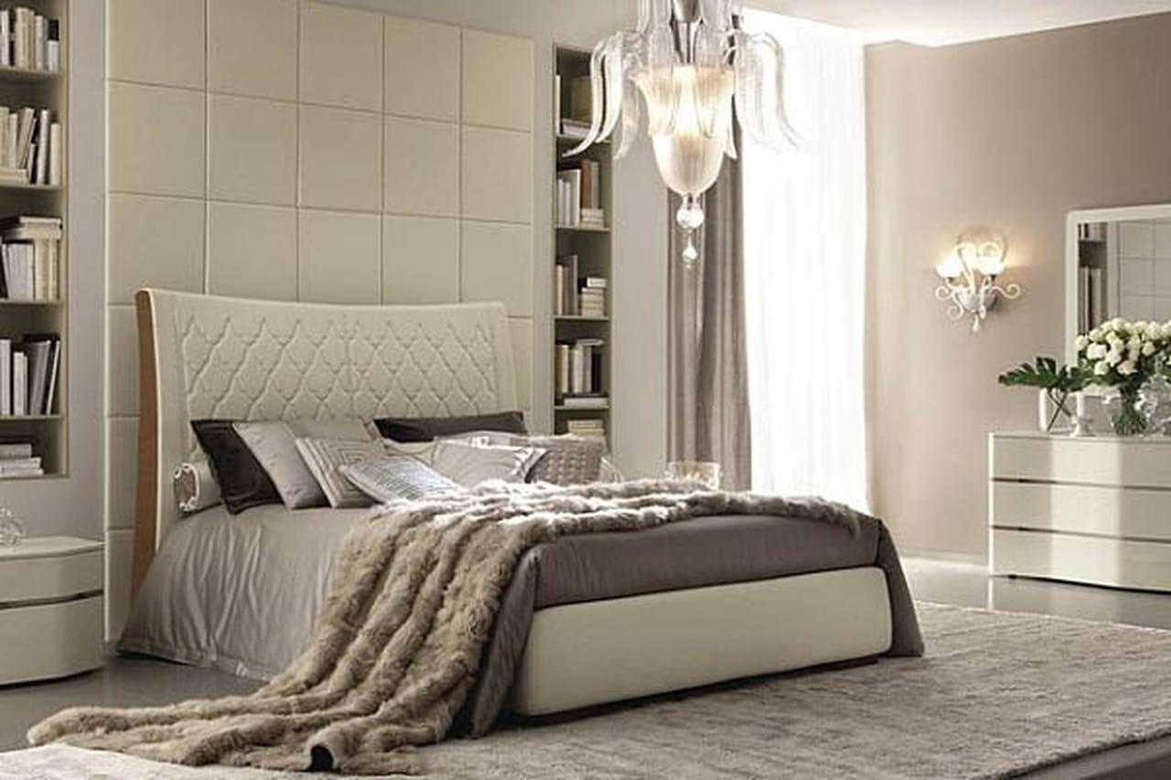 نصائح لاختيار مرتبة السرير الملائمة لنوم هانئ وصحي