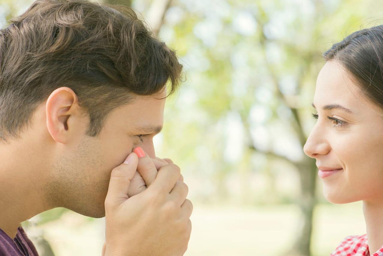 c3d8402c120ca 5 نصائح للتعامل مع الزوج في بداية الزواج