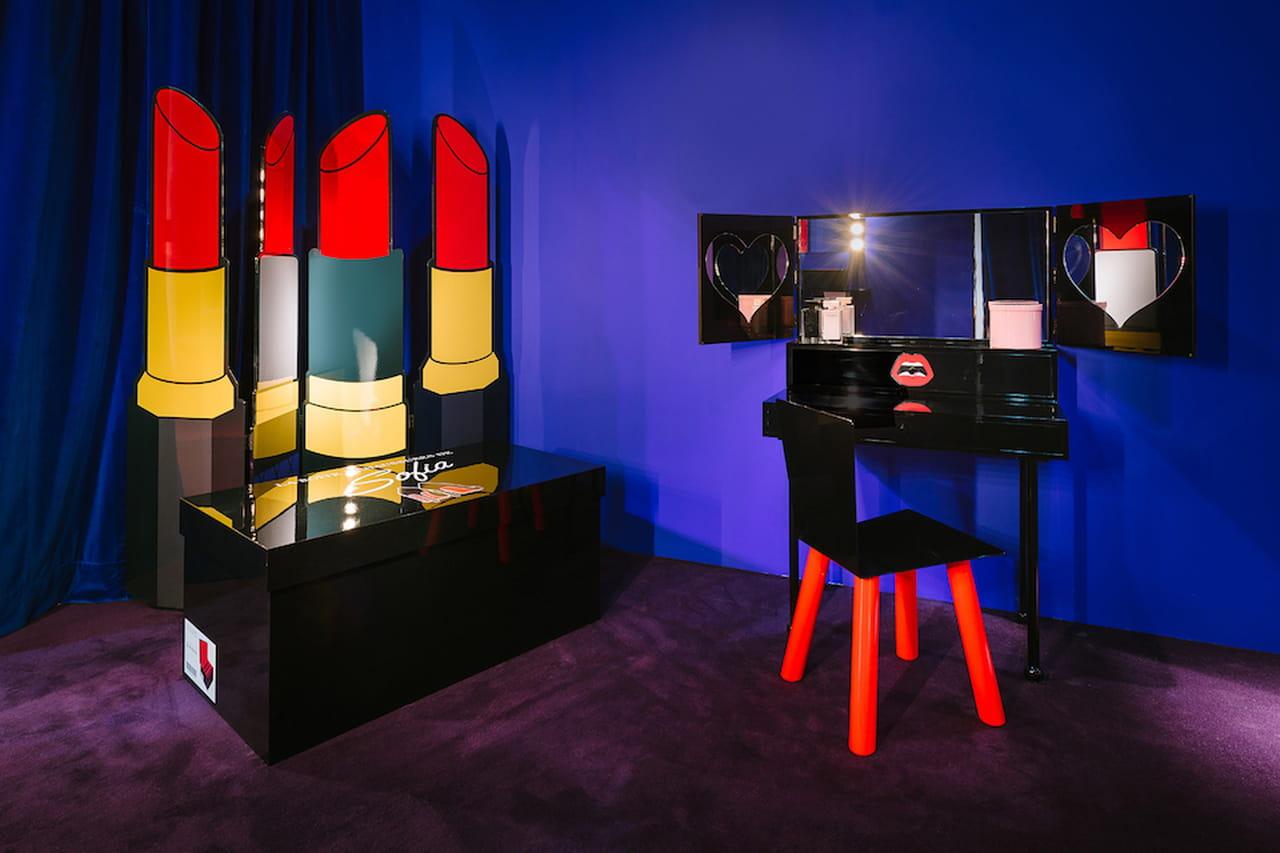 Idee creative arredare la casa con design originali - Tavolini giapponesi ...