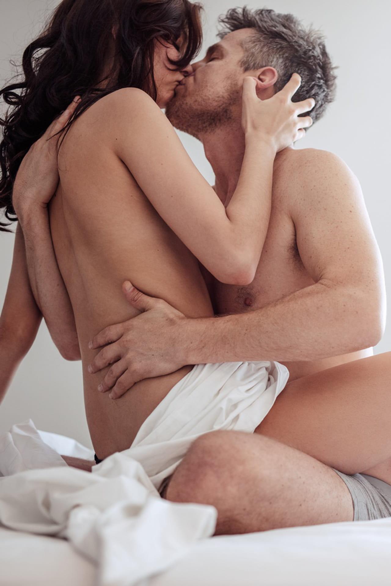 Dois desejos sex