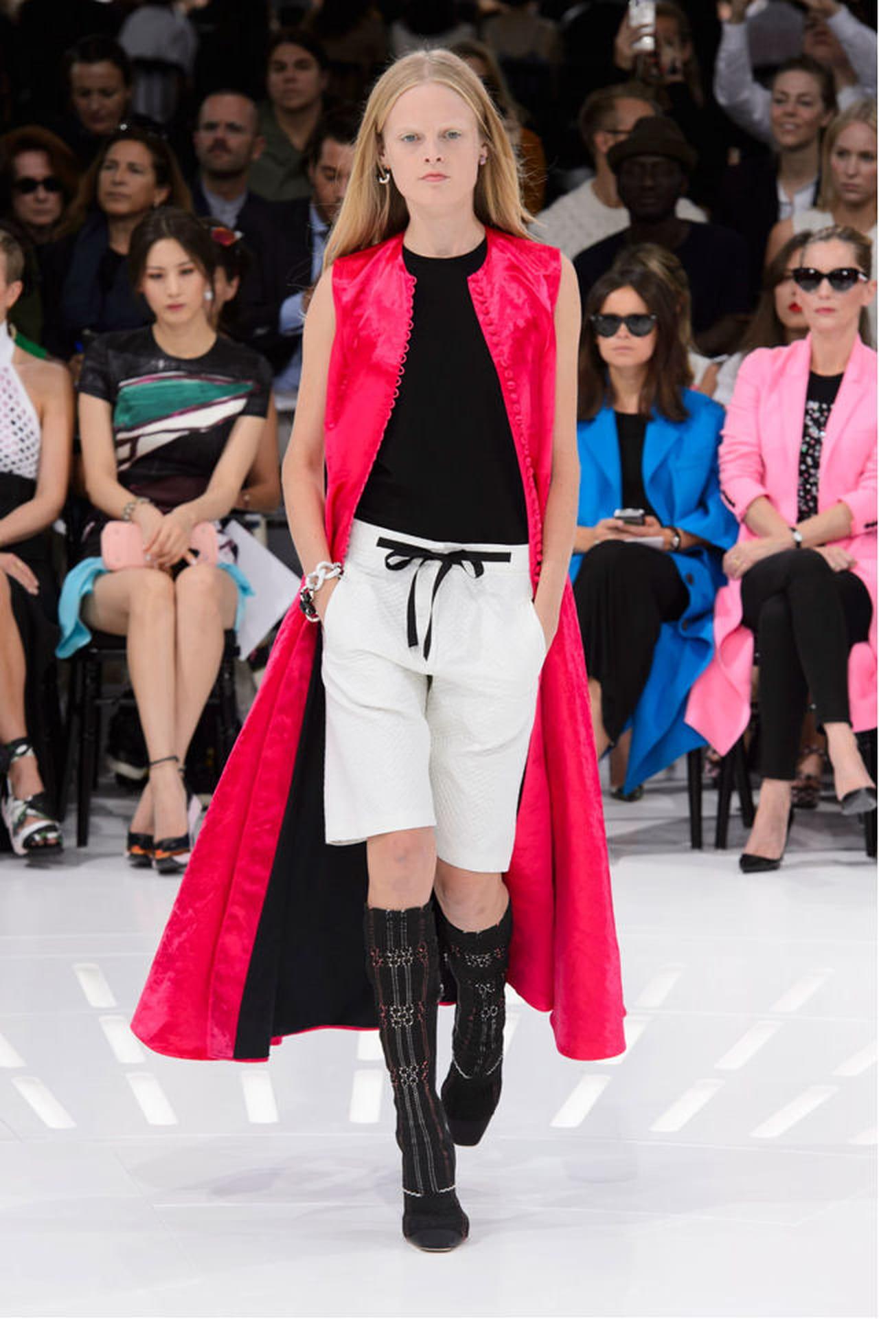 1623624b72f58 10 tendenze moda della primavera-estate 2015