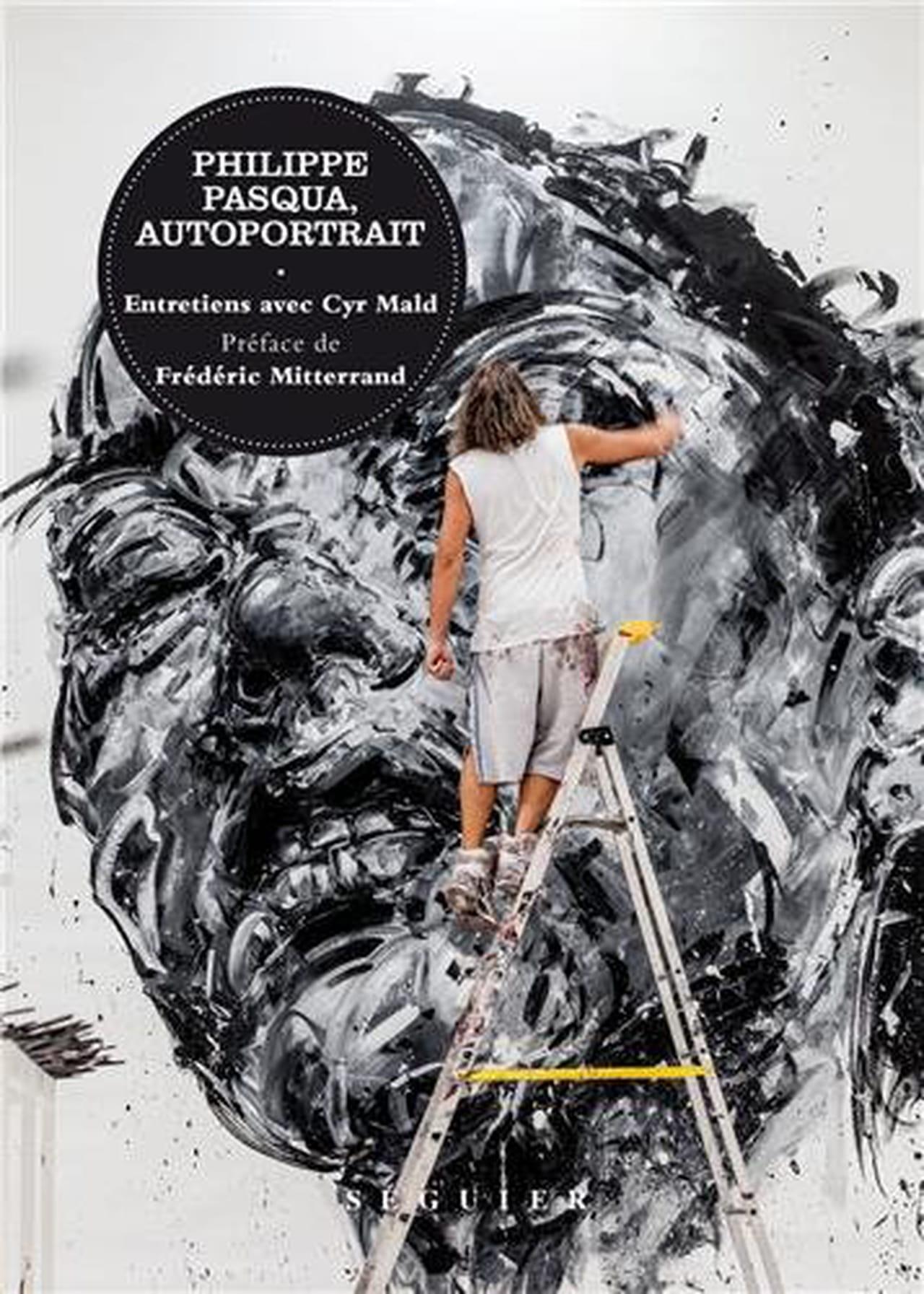 Philippe Pasqua / Actus Création