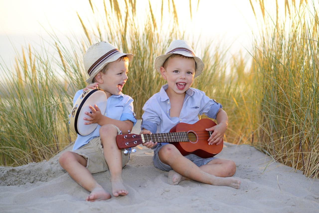 Canzoni per bambini piccoli a ciascuno la sua for Canzoncini per bambini piccoli