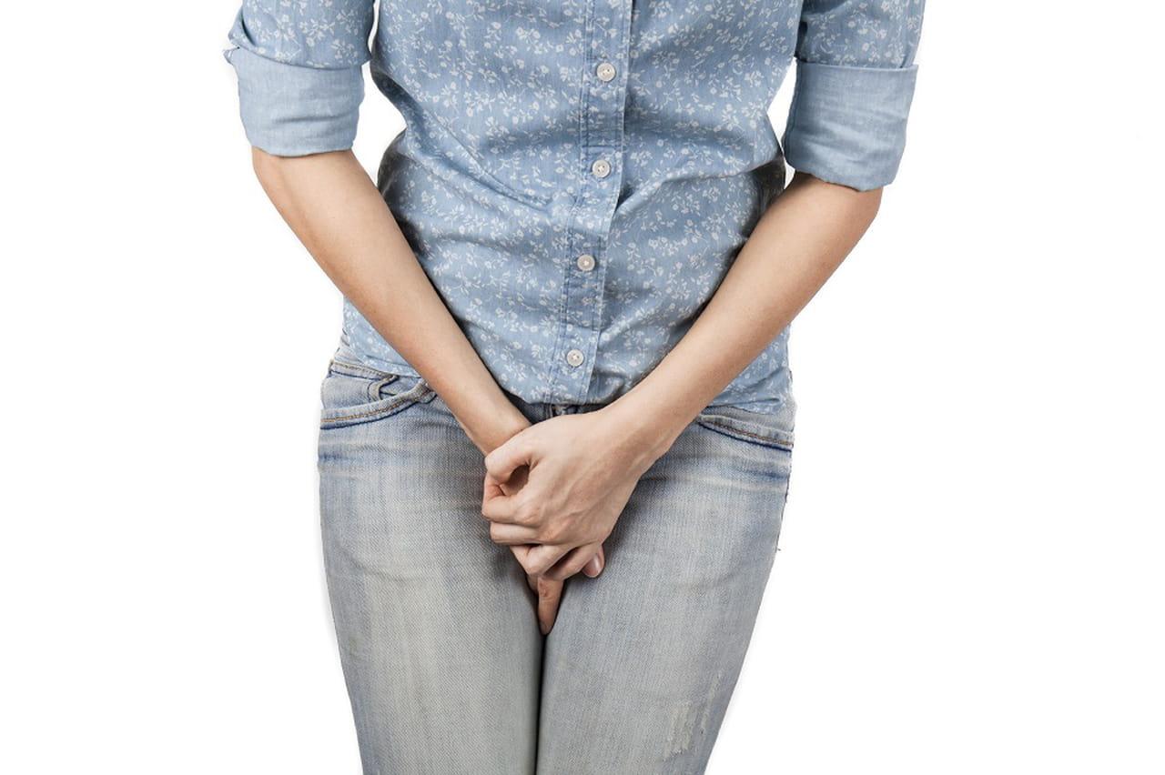 remedios caseros para la psoriasis guttata acido urico pdf 2014 cebolla cabezona y acido urico