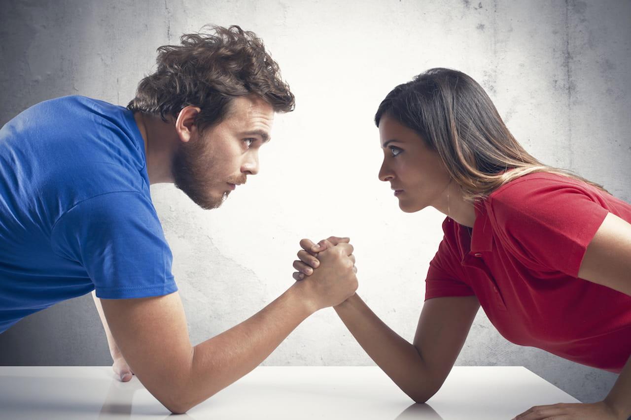 Matrimonio In Separazione Dei Beni : Separazione dei beni: la scelta delle coppie indipendenti