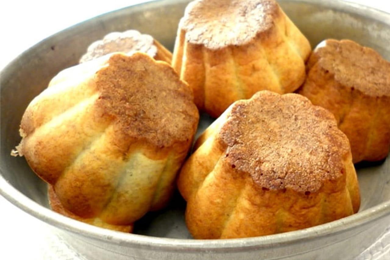 Receitas Dukan Faca Comidinhas Deliciosas Para Todas As Refeicoes