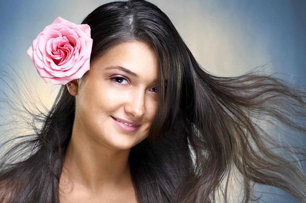 Image result for सर्दियों में बालों की ऐसे करें देखभाल