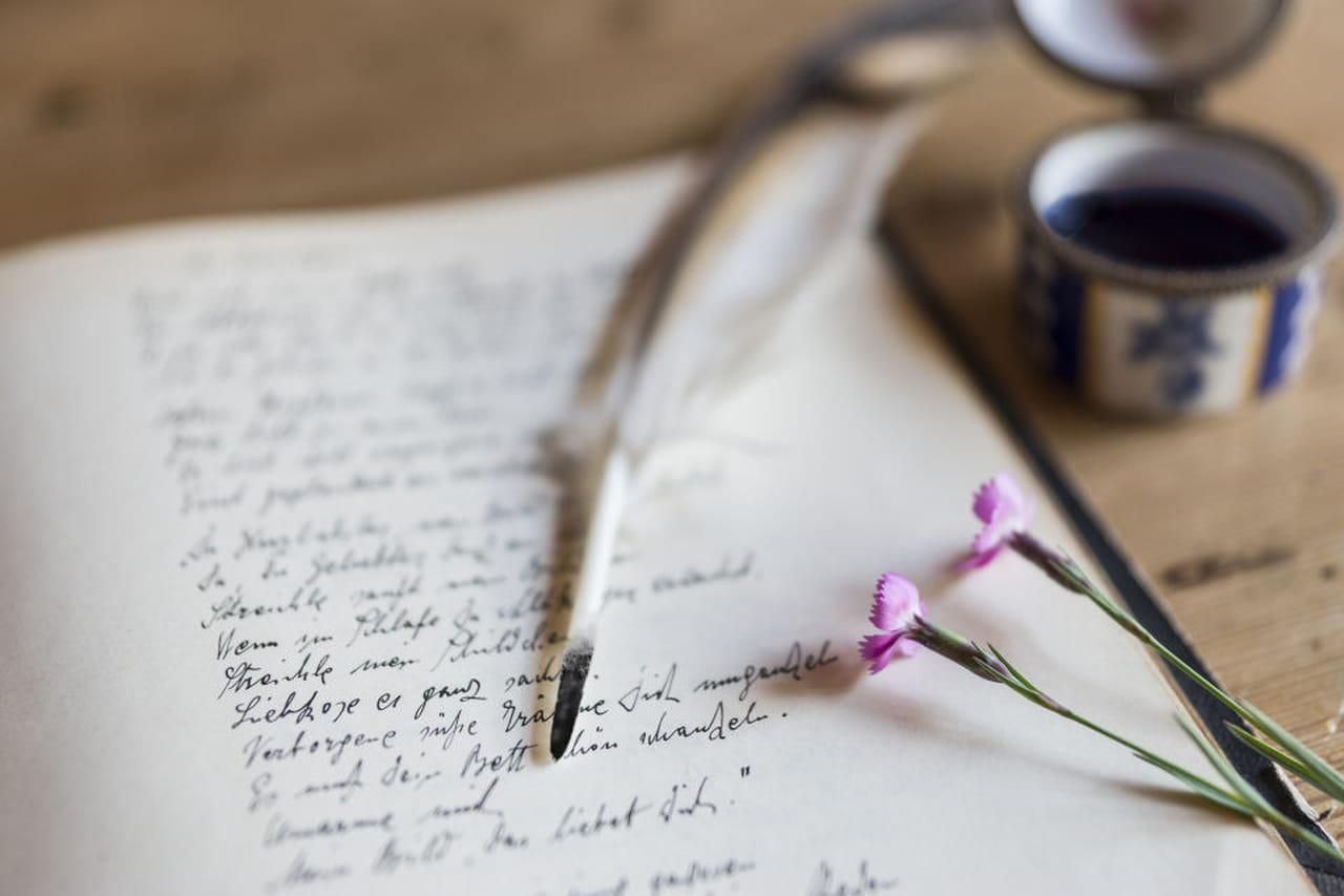 Auguri Felice Matrimonio : Auguri di anniversario di matrimonio ecco le frasi più belle
