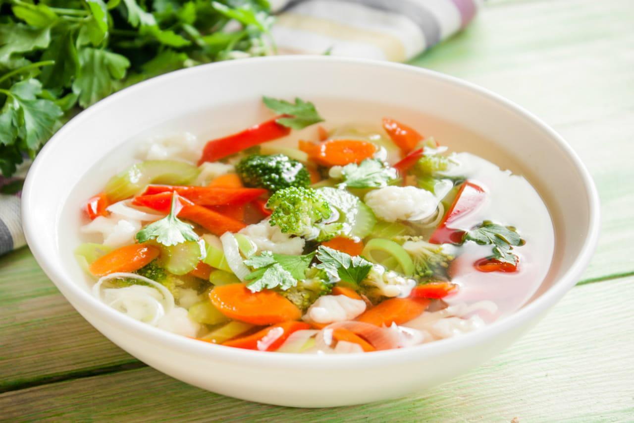 Pranzo Proteico Ricette : Cosa mangiare a pranzo: ricette per dimagrire