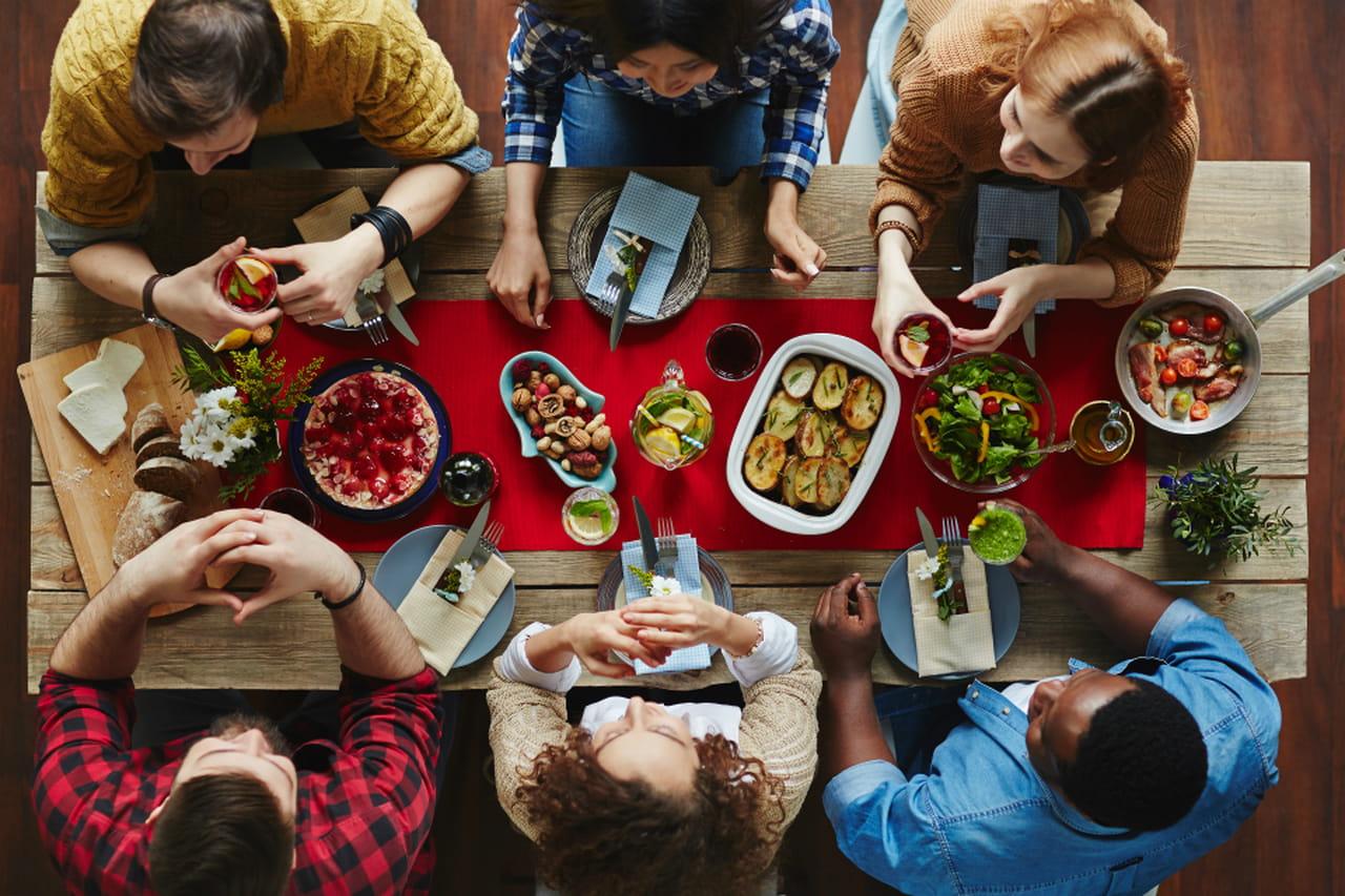 Dieta Settimanale Vegetariana Calorie : Dieta da calorie menu per giorni