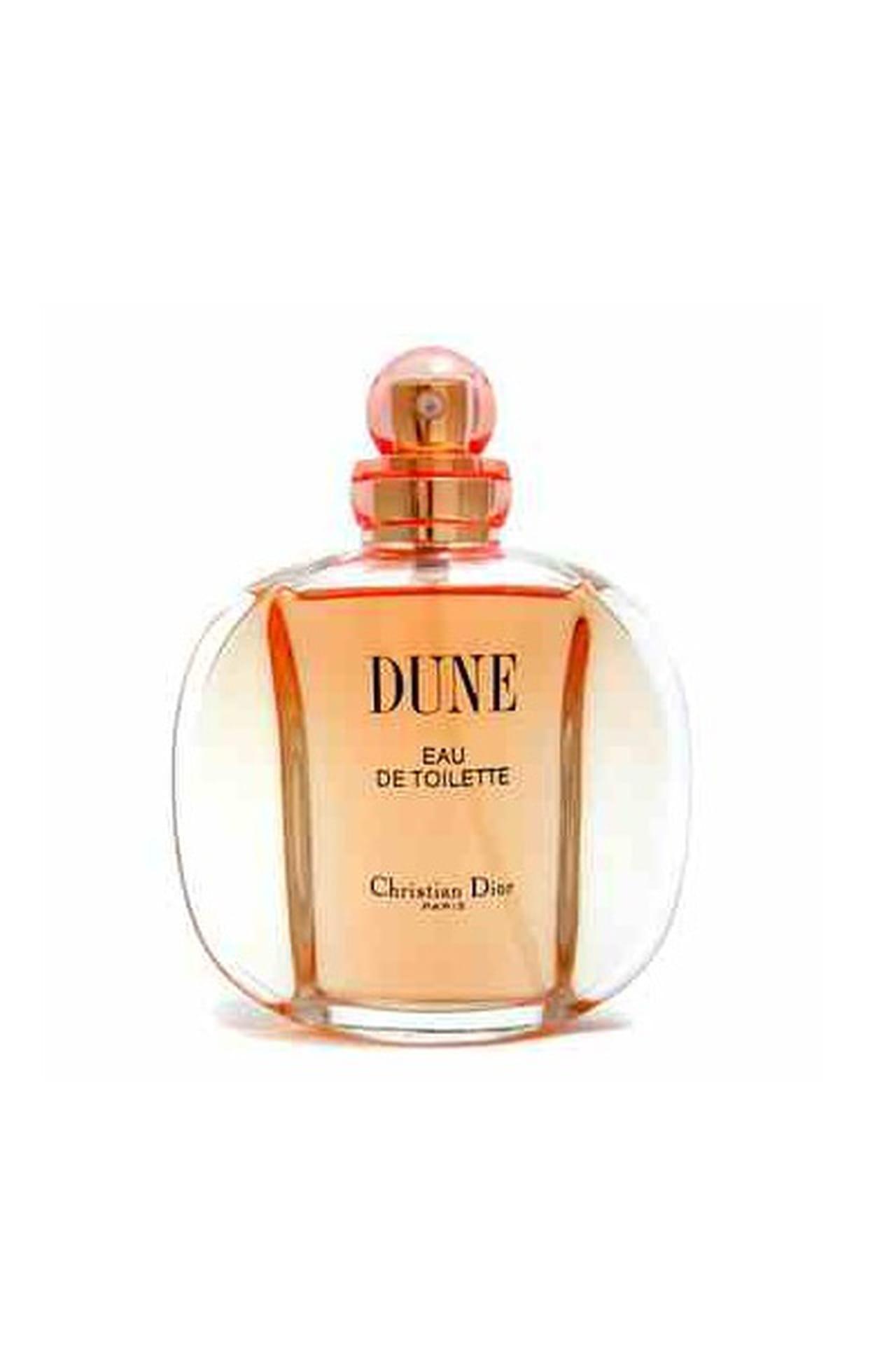 74188290687c8 أفضل عطور ديور Dior النسائية...كوني ساحرة