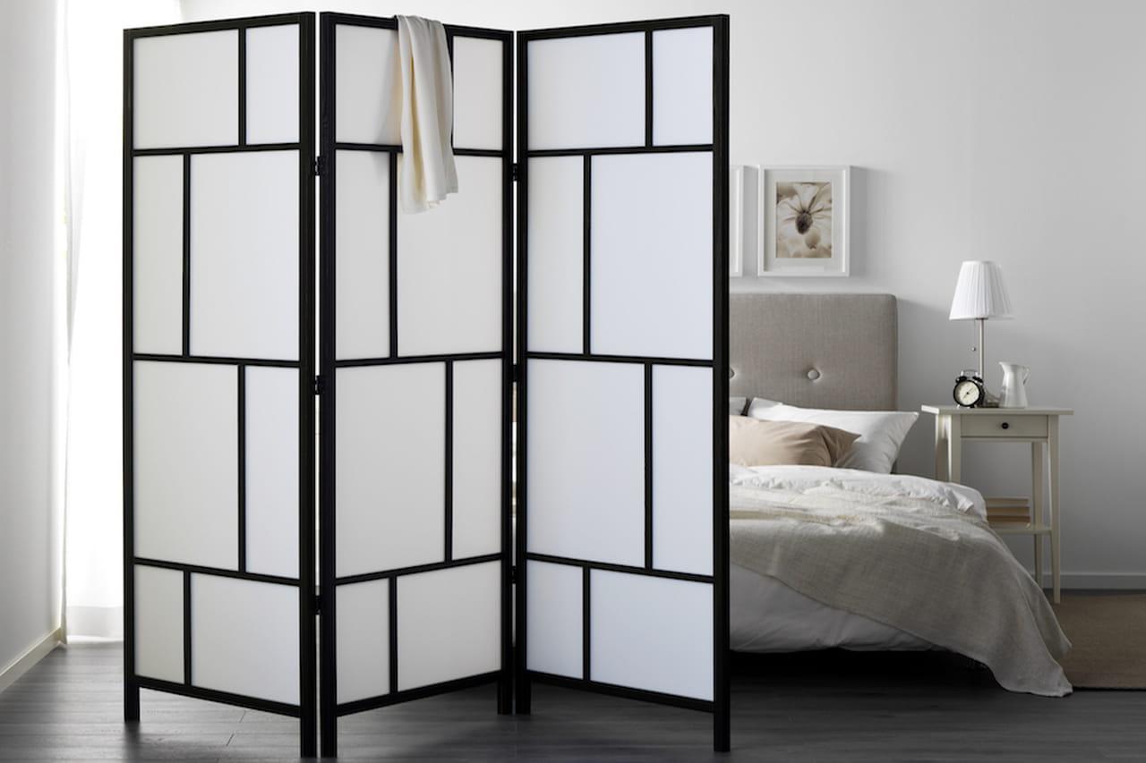 Pannelli decorativi per pareti interne rivestimenti ad hoc - Pannelli decorativi ikea ...