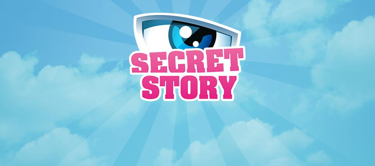 Secret story 9 l endroit o se situe la maison des secrets - Ou se trouve la maison des secrets ...