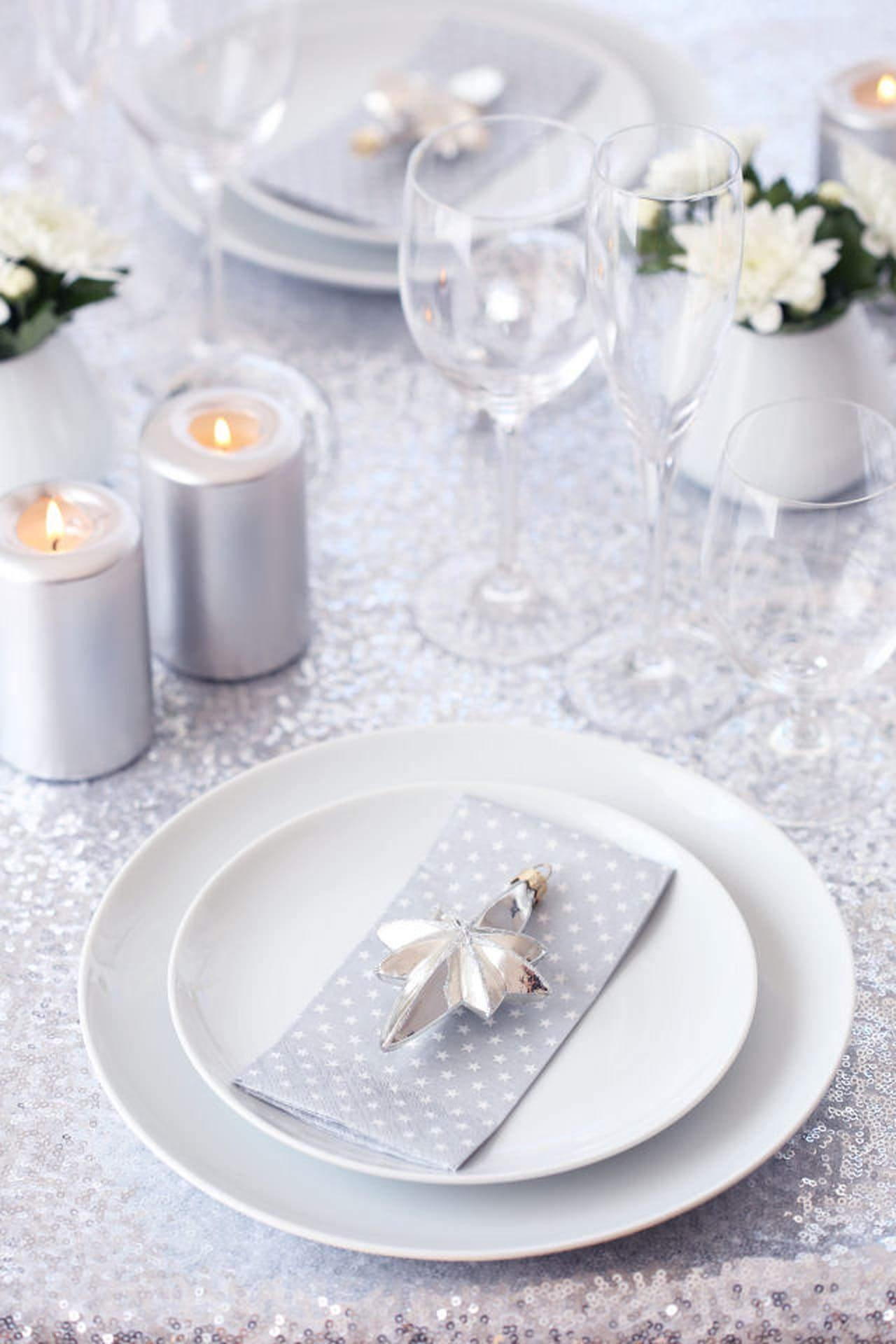 Decorazioni Matrimonio Idee Per Nozze Invernali Ed Estive