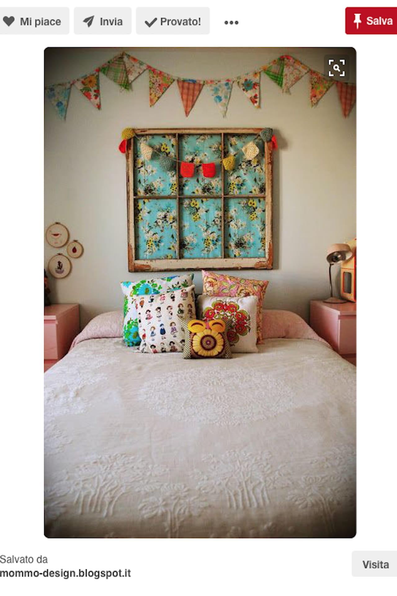 Siepe giardino idee - Idee fai da te camera da letto ...