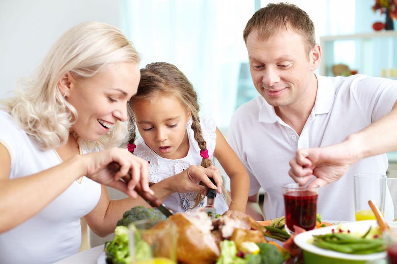 gli gnocchi colorati sono unalternativa valida divertente e sana per la cena dei bambini dmitriy shironosov123rf