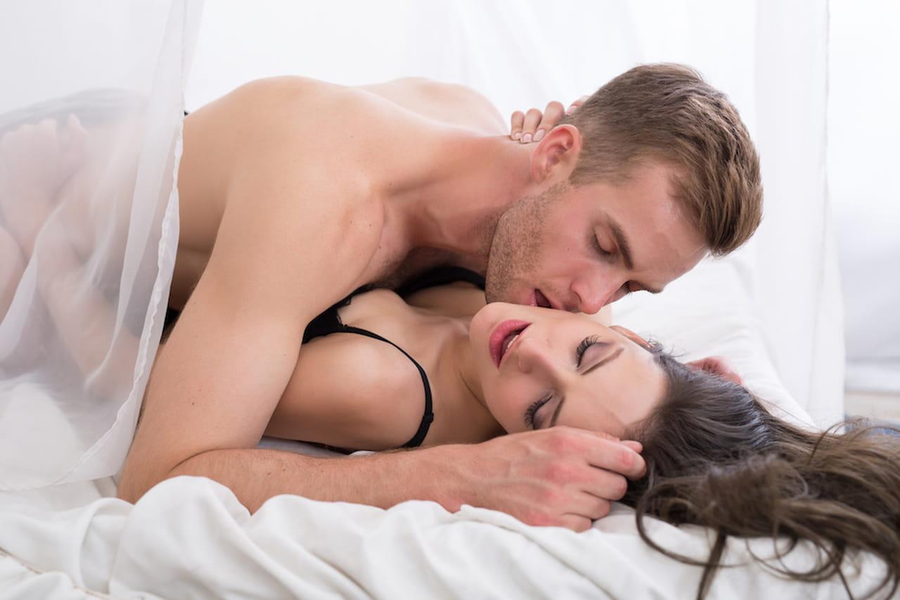 giochi di ruolo sexy come diventare una puttana