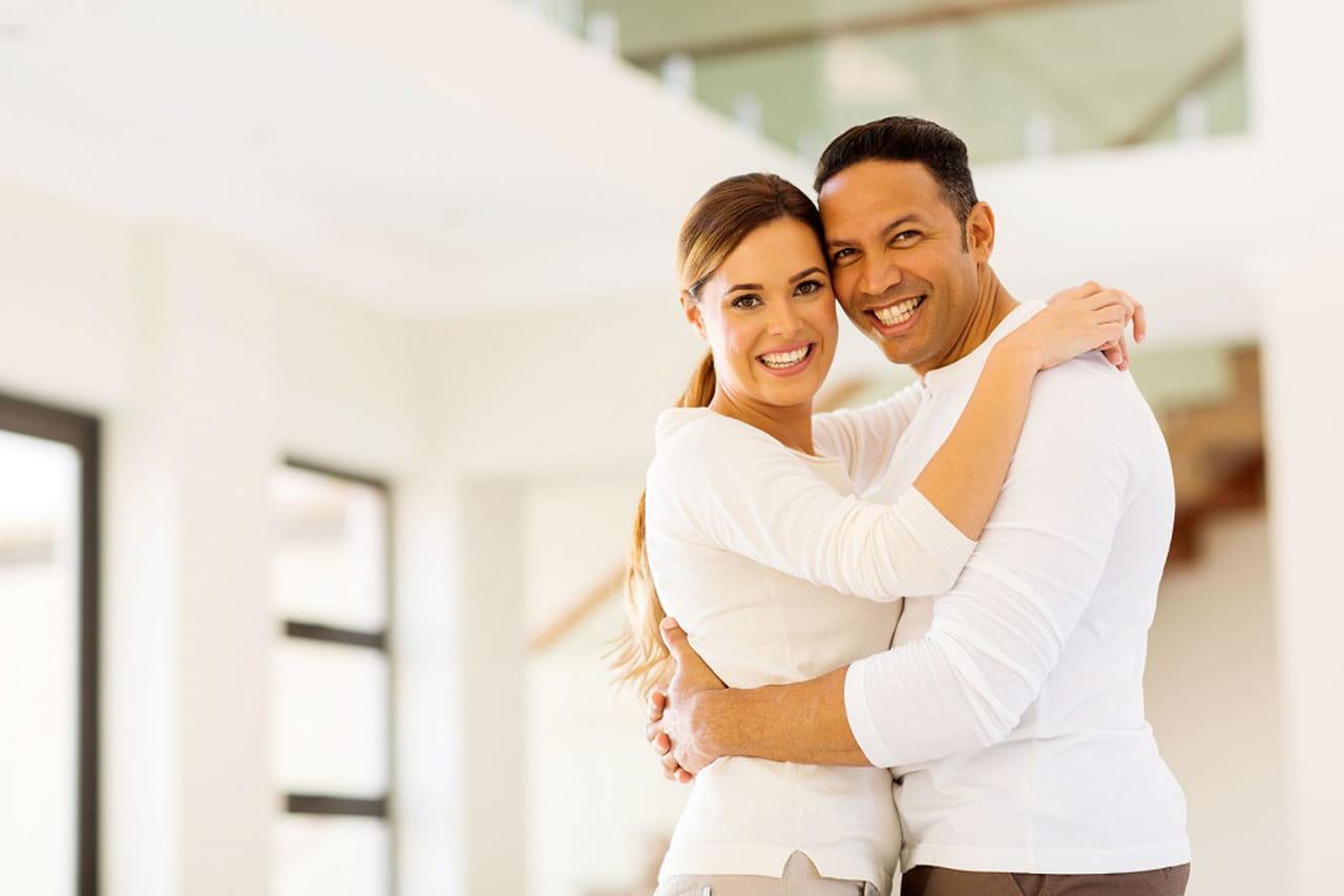 423363e96 نصائح لتجنب المشاكل الزوجية في بداية الزواج