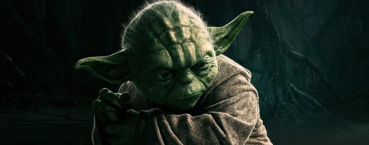 Yoda — Wikipédia