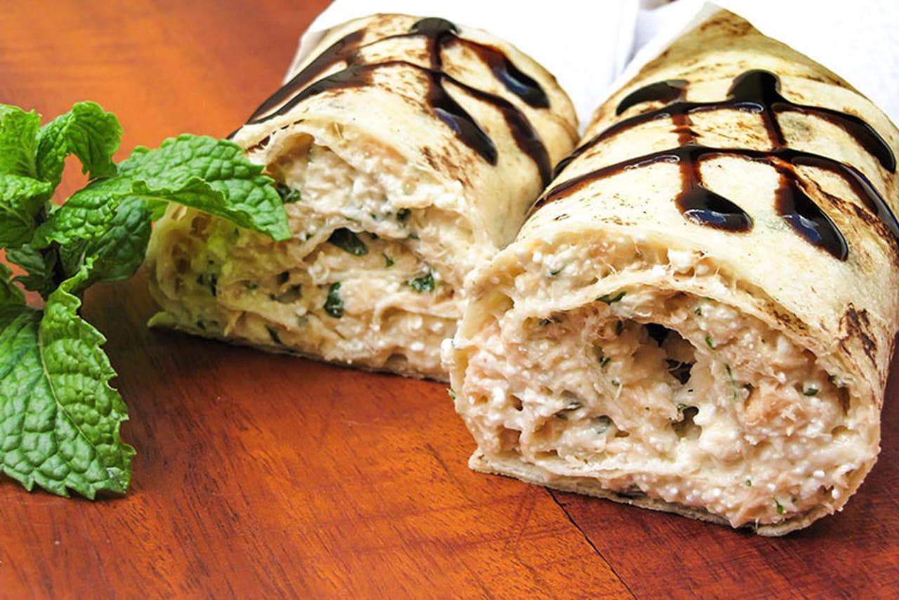 Ideias De Marmita ~ 15 ideias de receitas para levar na marmita