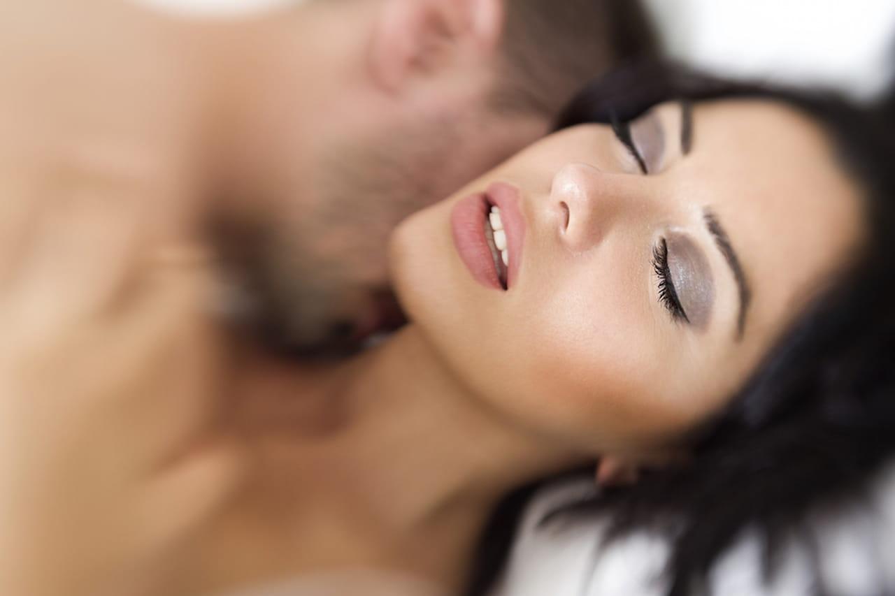 come fare sesso bene badooitaliano