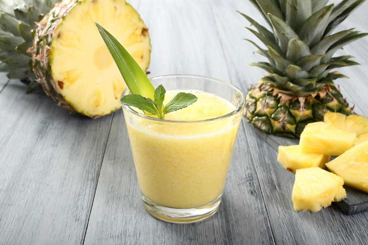عصير الأناناس بالحليب 852877.jpg