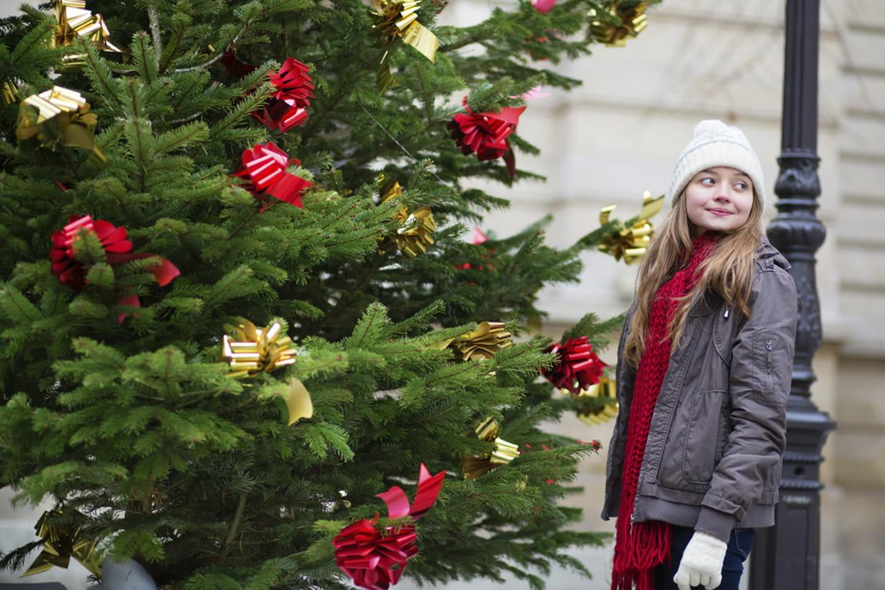 Lampadine Decorate Per Natale : Lampadine Decorate Natalizie ...