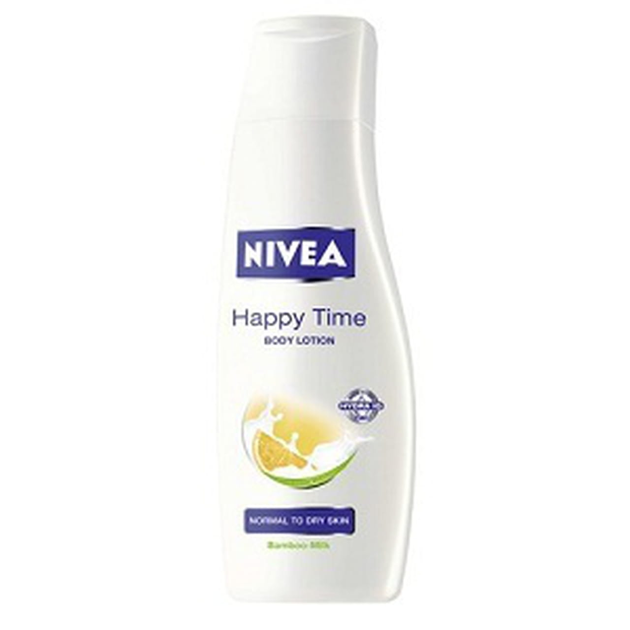 9fcd80cf5 1- Nivea Happy Time Body Lotion