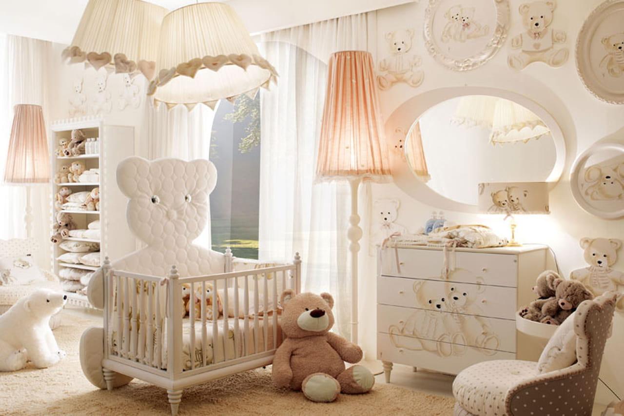 ديكور غرف اطفال 778416