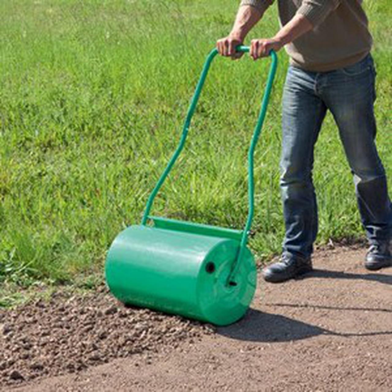 Rouleau gazon for Recherche tonte pelouse