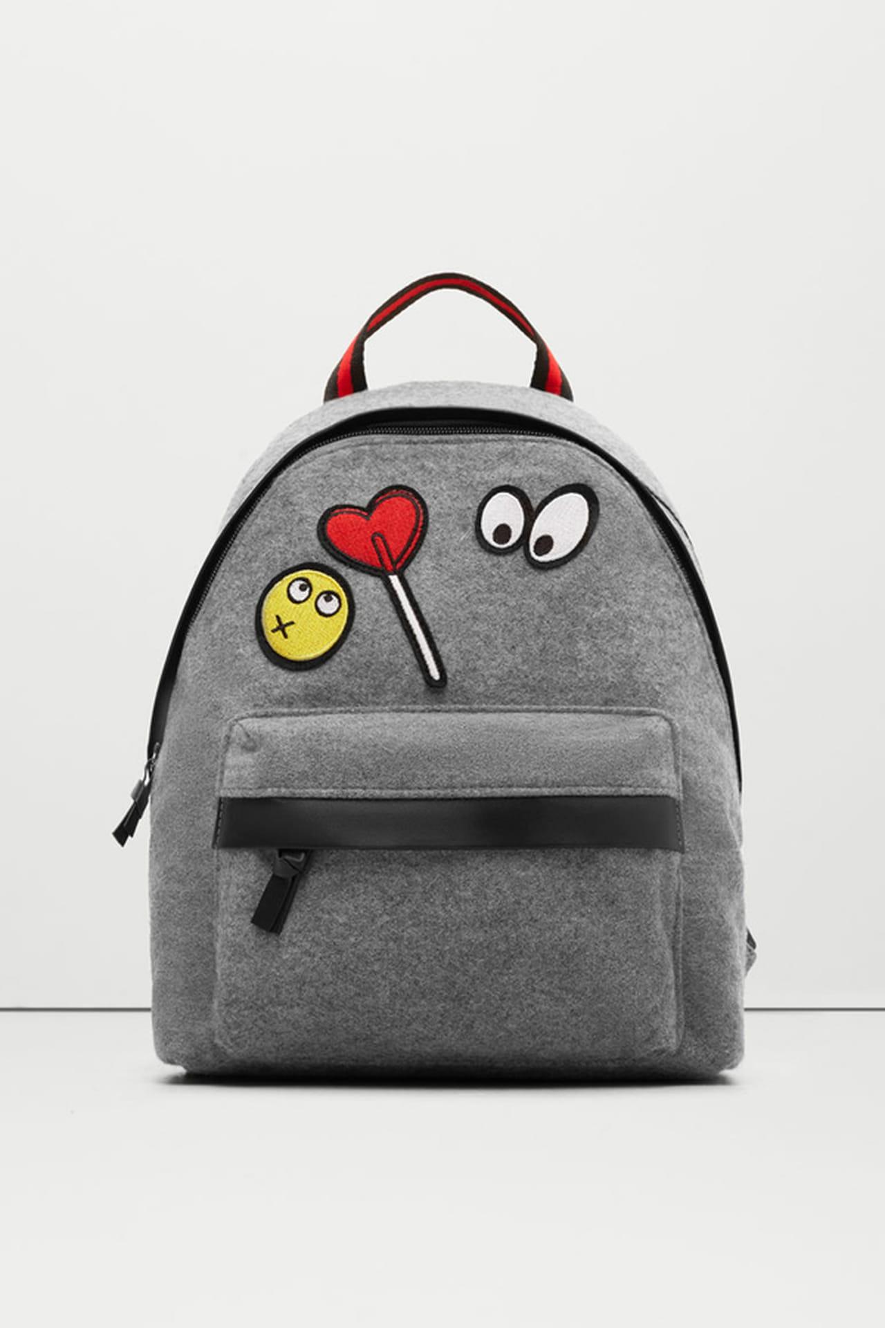 شنط الـ Backpack موضة الصيف 1199108.jpg