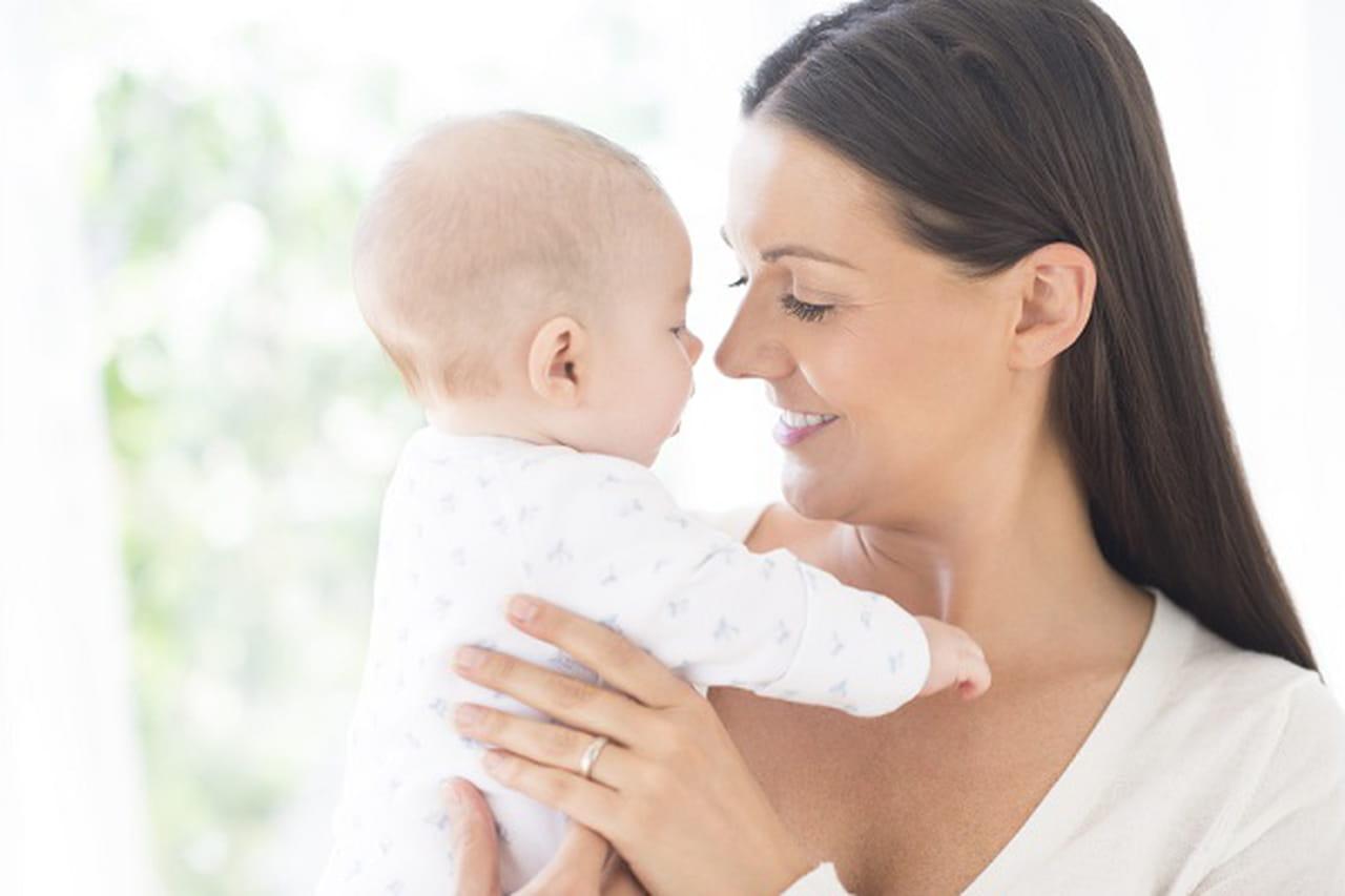 علاج مشاكل الشعر التي قد تواجهك بعد الحمل والرضاعة وحلولها  818637