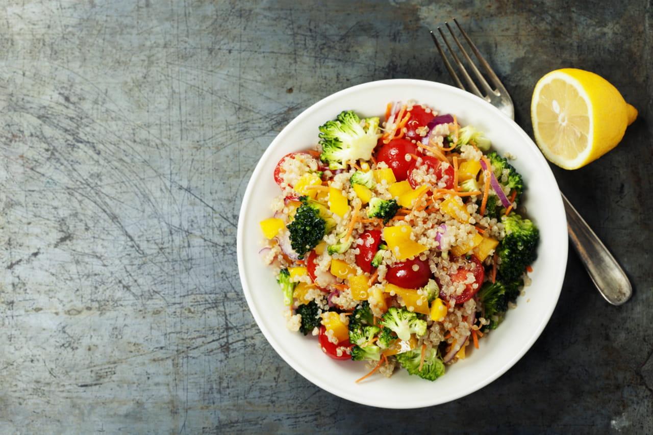 Pranzo Proteico Ufficio : Come preparare il pranzo al sacco più goloso di sempre aia food