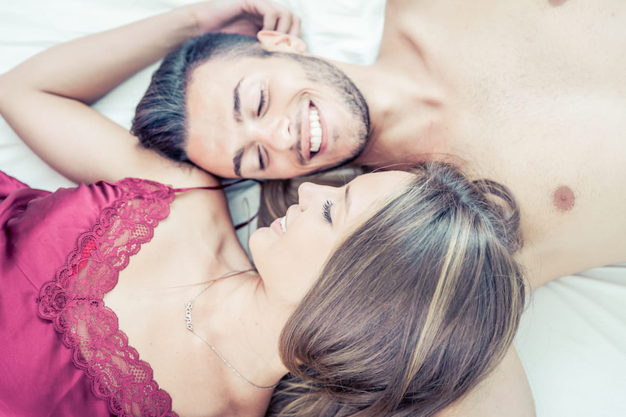 giochi di sessualità video hot massaggi