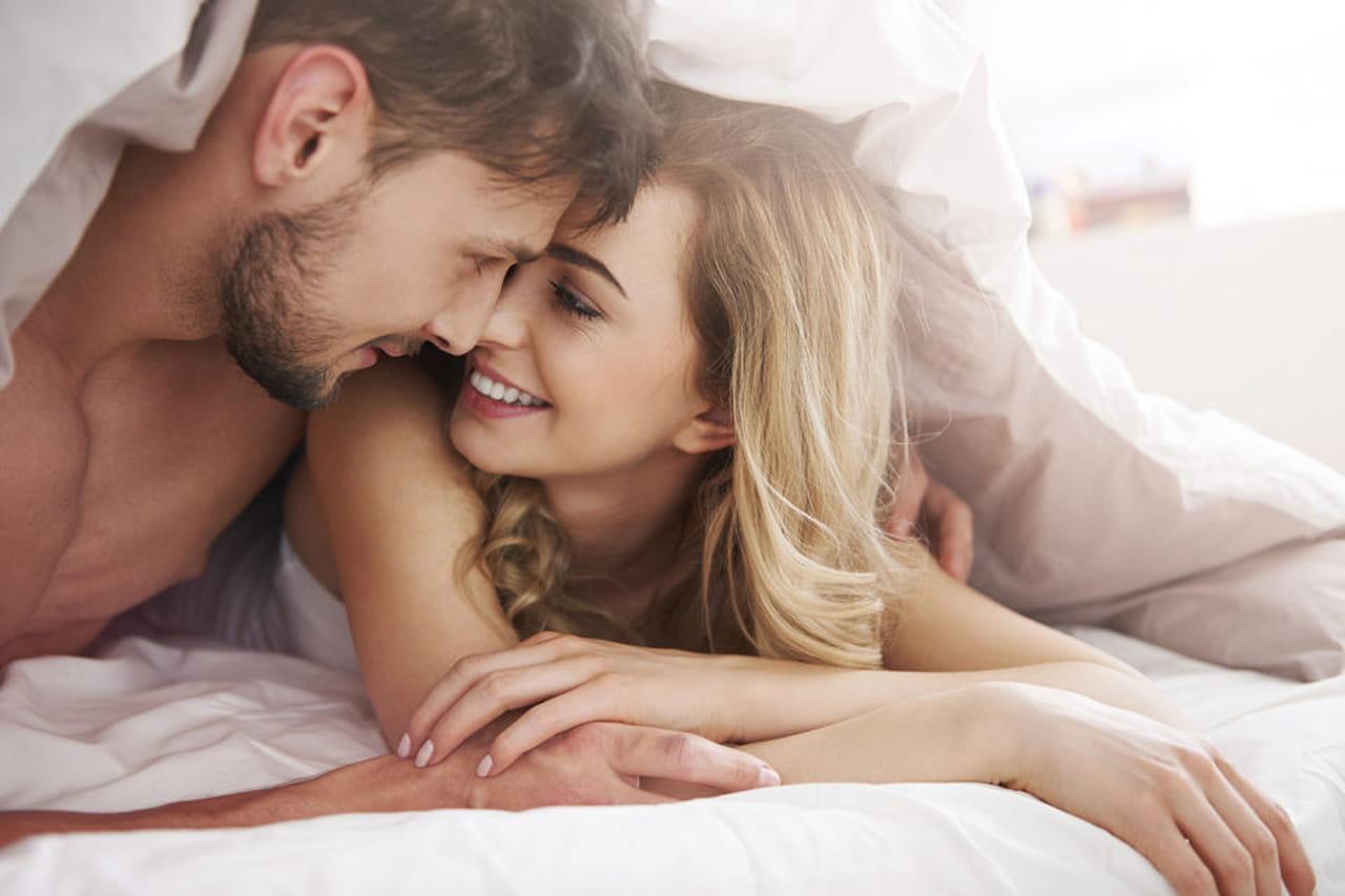 come scopare meglio massaggio erotico donna
