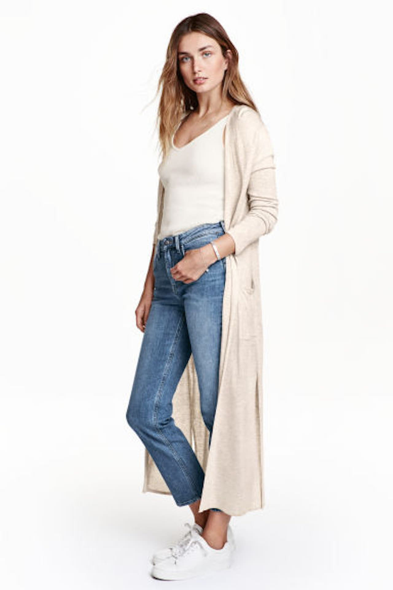 Molto Moda donna casual: i must have dello stile UO88