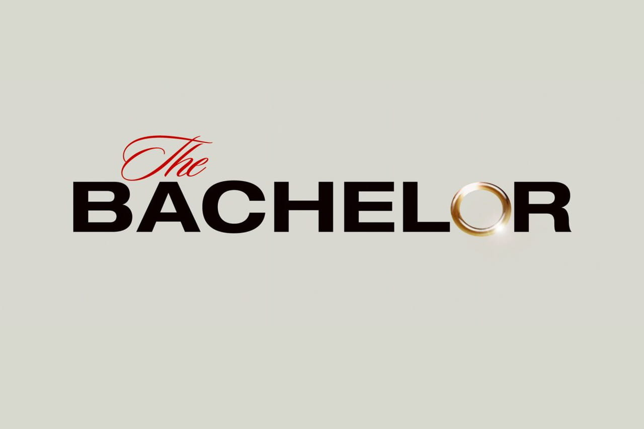 Bachelor le gentleman célibataire saison 2 streaming